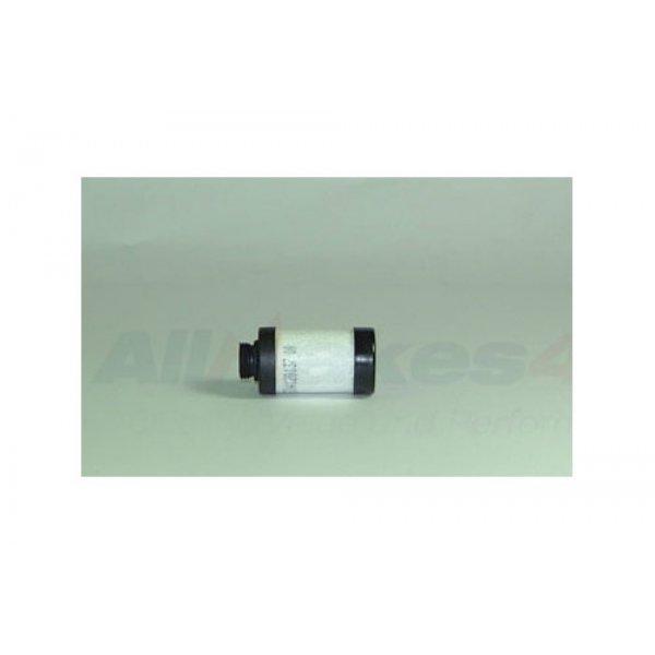 Silencer Air Suspension - STC2762