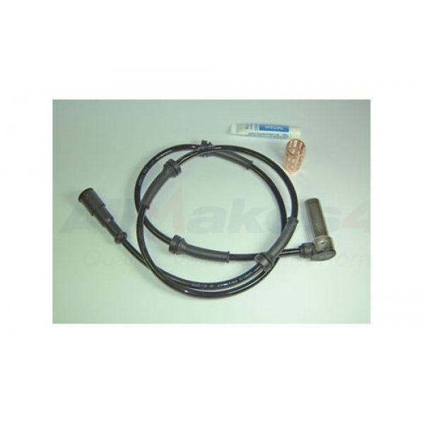 Front Sensor - STC2786