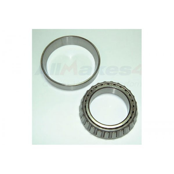 Pinion Bearing Outer - STC2808