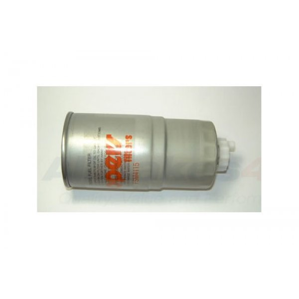 Fuel Filter - STC2827