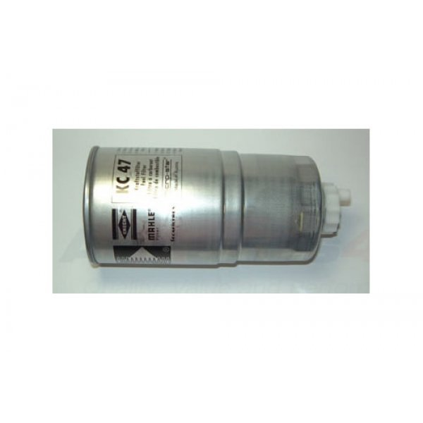 Fuel Filter - STC2827G