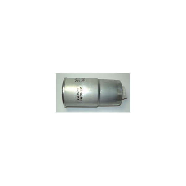 Fuel Filter - STC2827GEN