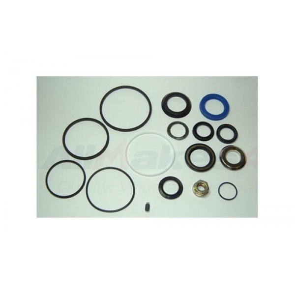 Steering Box Seal Kit - STC2847