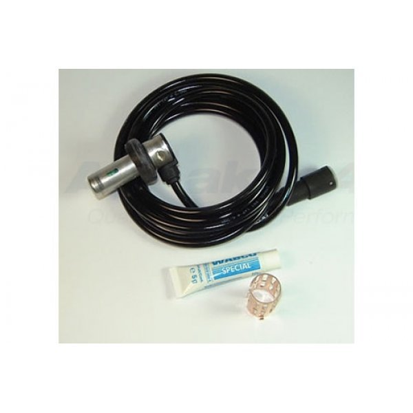 Rear Sensor - STC2921