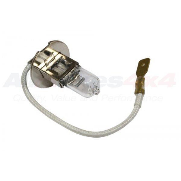 Fog Lamp Bulb - STC3085
