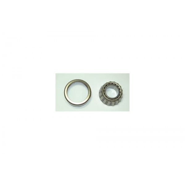 Intermediate Shaft Bearing - STC3185