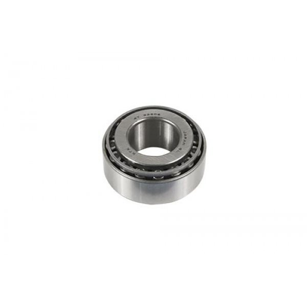 Intermediate Shaft Bearing - STC3185G