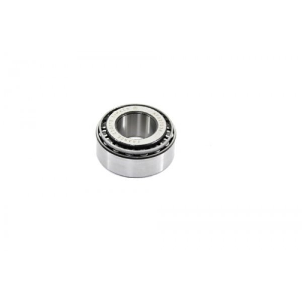 Input Shaft Bearings - STC3185T