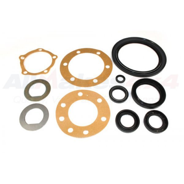 Swivel Gasket and  Seal Kit - STC3321