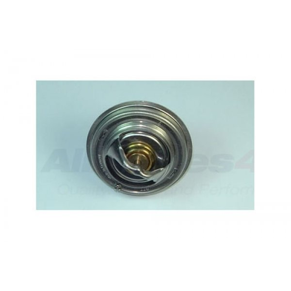 Thermostat - STC3338