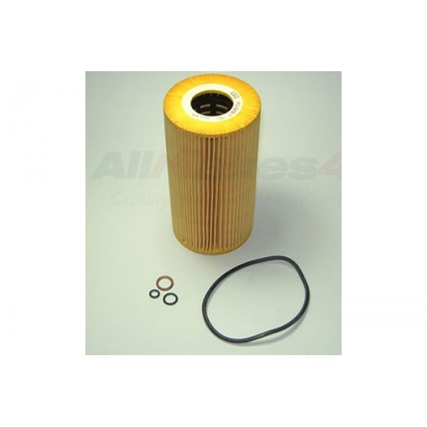 Oil Filter Element - STC3350GEN