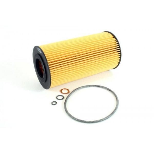 Filter - Oil - STC3350G