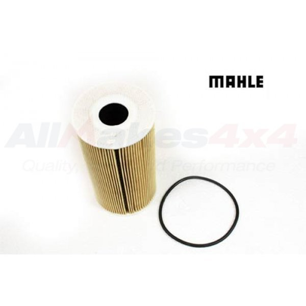 Oil Filter Element - STC3350M