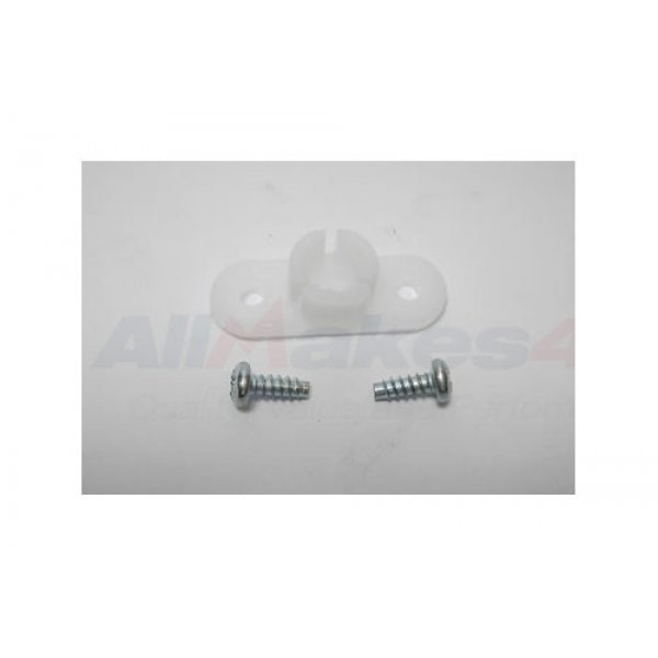 Headlamp Adjuster - STC3368