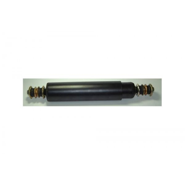 Front Shock Absorber - STC3703G