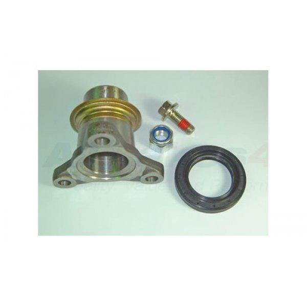 Differential Flange Kit - STC3723GEN