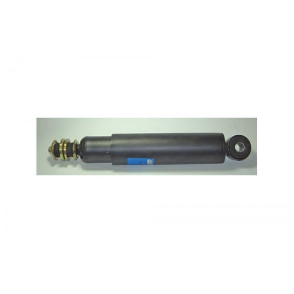 Shock Absorber - STC3772G