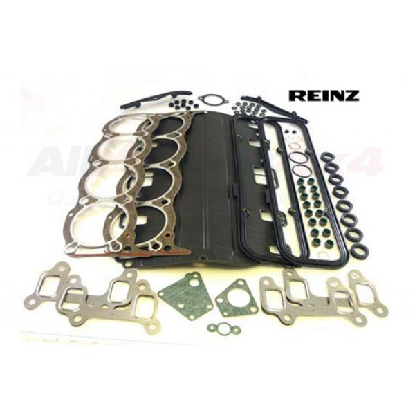 Head Gasket Set - STC4082G