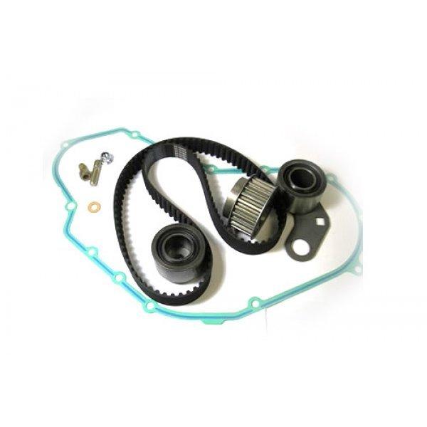 Distributieriemset - STC4096LG