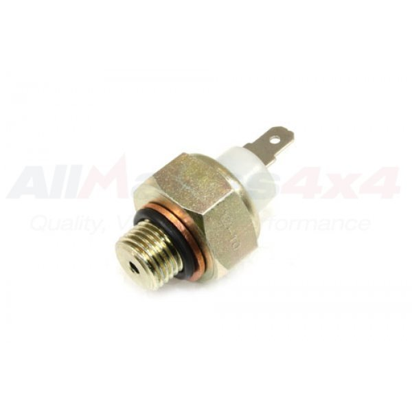 Oil Pressure Switch - STC4104
