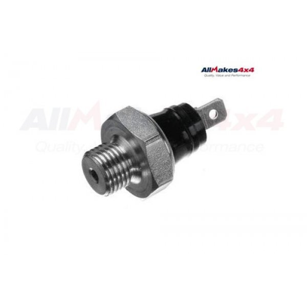 Oil Pressure Switch - STC4104G