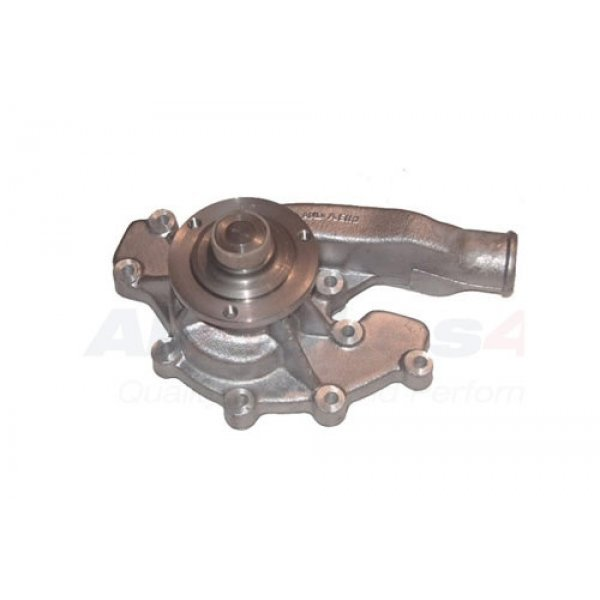 Water Pump - STC4378GEN