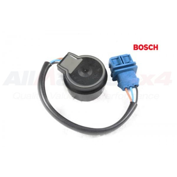 POTENTIOMETER-THROTTLE - STC4389