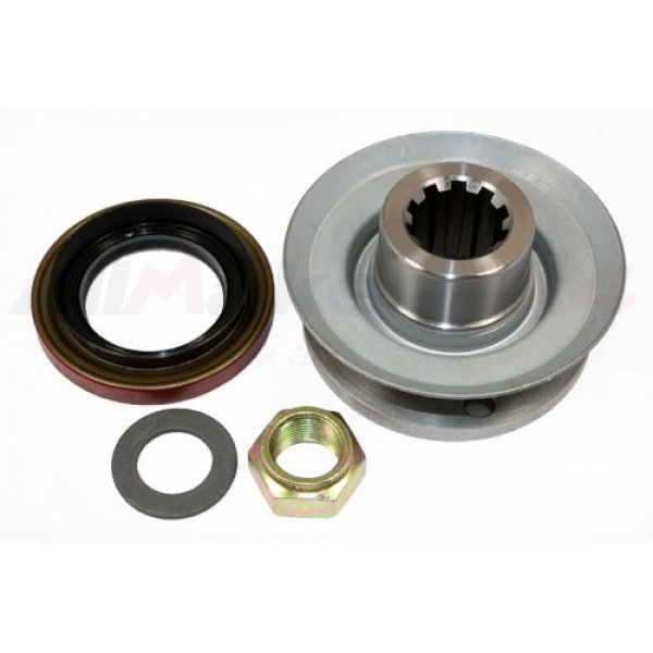 Differential Flange Kit - STC4403