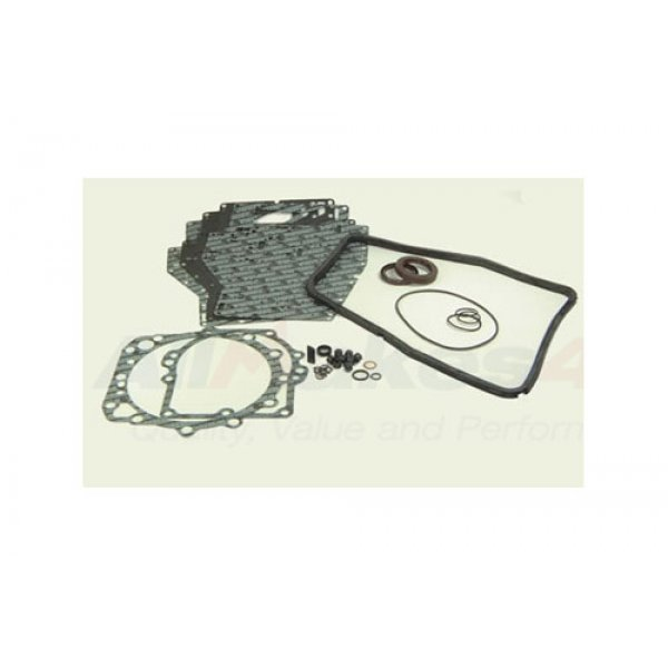 Gasket and Seals Kit - STC4448