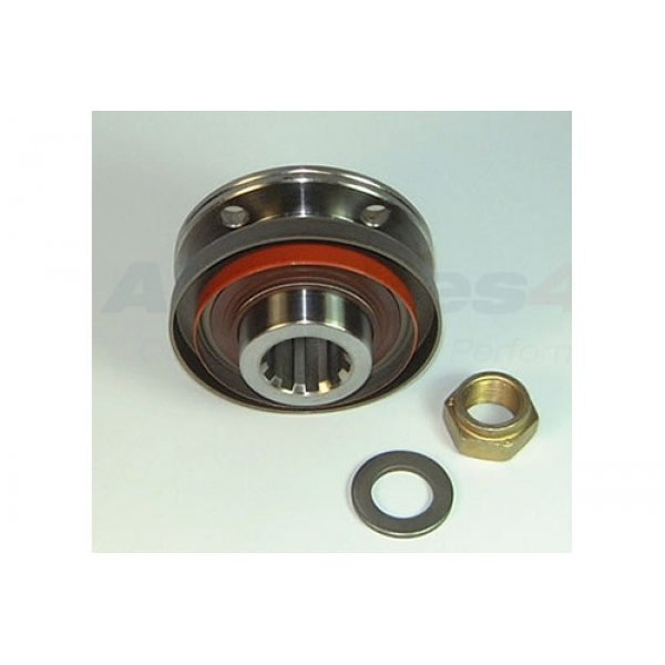 Differential Flange Kit - STC4457