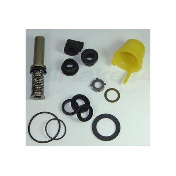 Master Cylinder Repair Kit - STC491