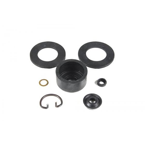 Clutch Master Cylinder Repair Kit - STC500090