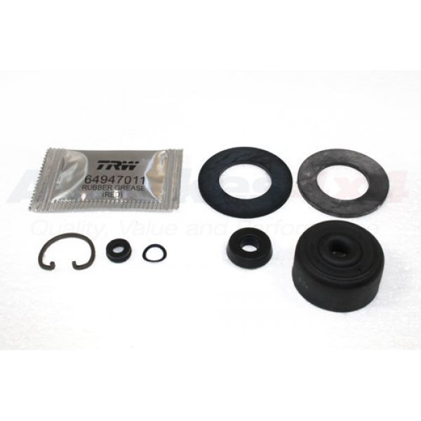 Clutch Master Cylinder Repair Kit - STC500090G