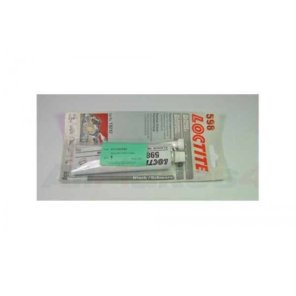 Loctite Sealant 95 grams - STC50550