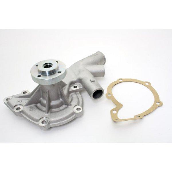 Water Pump - STC637