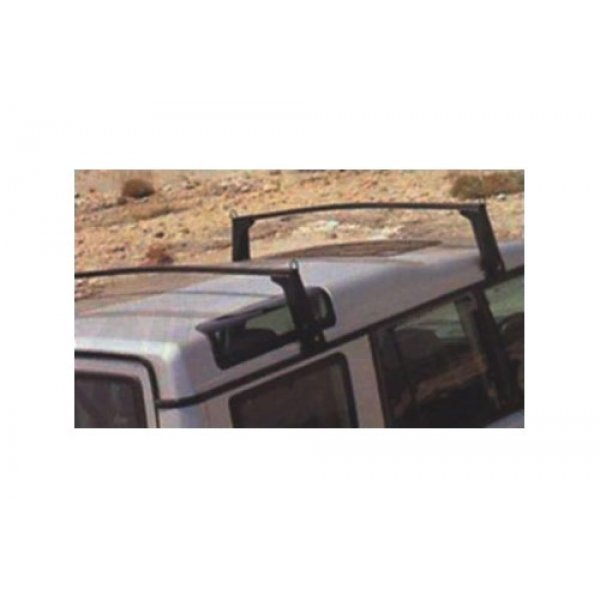 Pair Roof Sport Bars - STC8057AC
