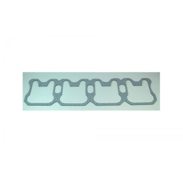 Rocker Cover Gasket - STC814