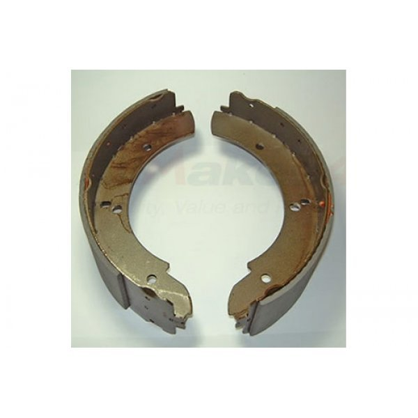 Brake Shoe Set - STC965
