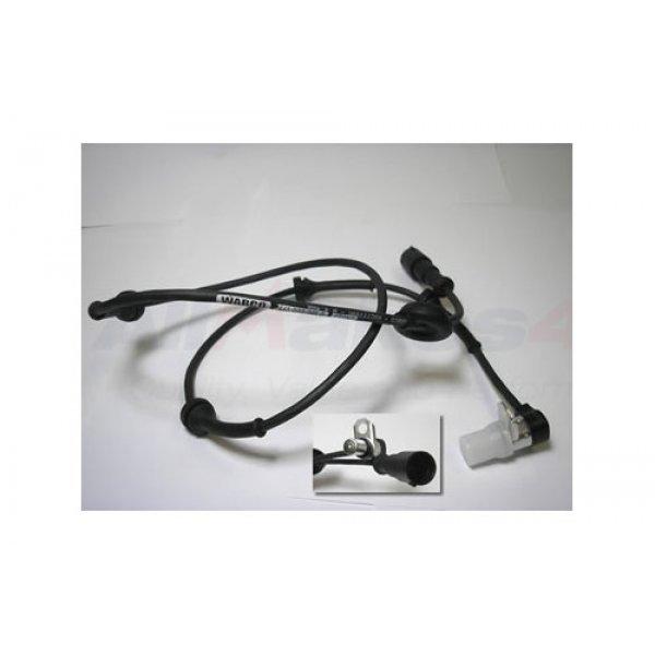 ABS Sensor Kit - TAR100060G