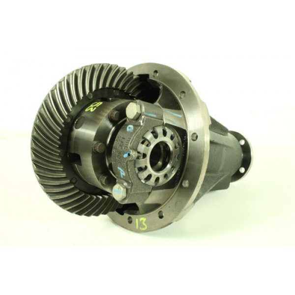Differential Assembly - TBB000280GEN