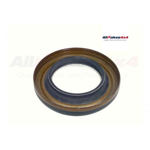 Pinion Seal - TBX000100