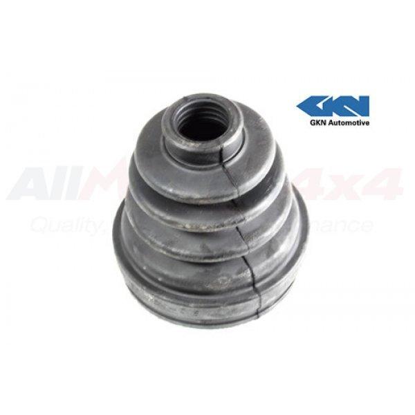 Inner Drive Shaft Joint Boot Kit - TDR100710G