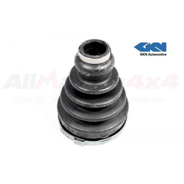 Inner Drive Shaft Joint Boot Kit - TDR500210