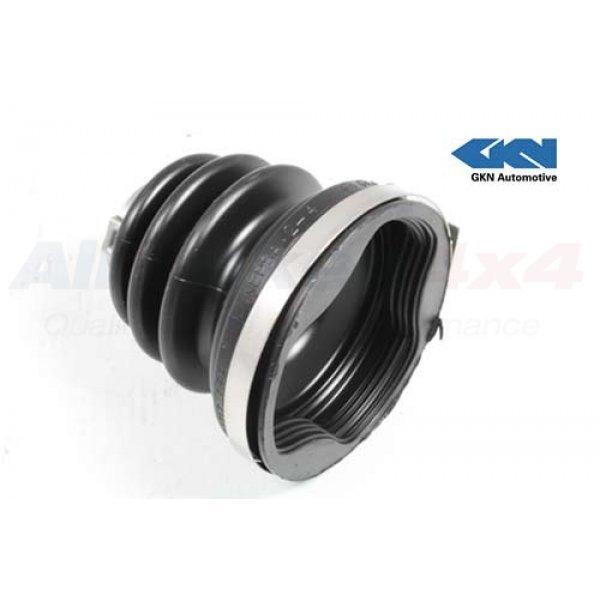 Inner Shaft Gaiter Kit - TDR500220