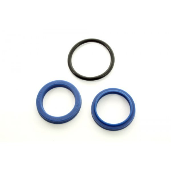 HYDRAULIC BUMP STOP 4in TRAVEL - TF140SEALS