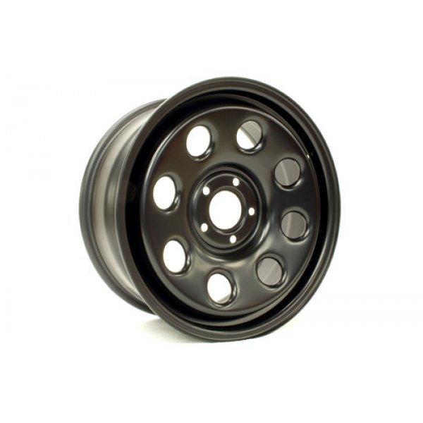 Terrafirma 30mm Aluminium Wheel Spacers - TF152