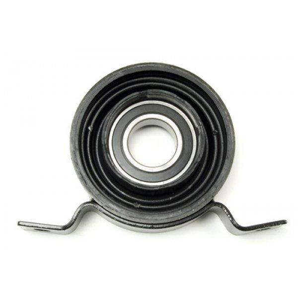 Bearing - Propshaft - TF2395