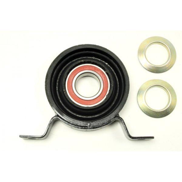 Bearing - Propshaft - TF2427
