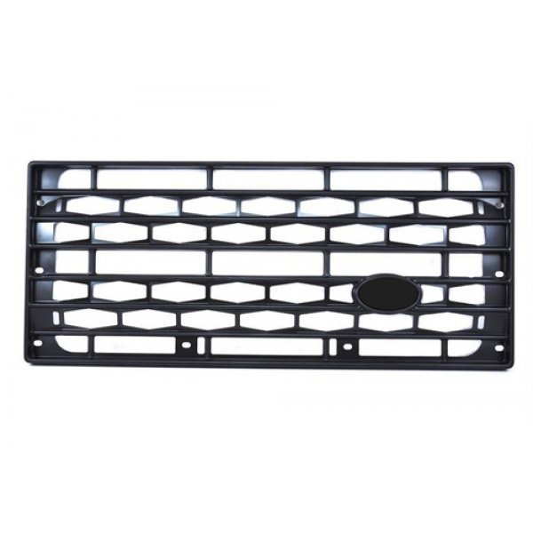 Grille - Honeycomb - TF283