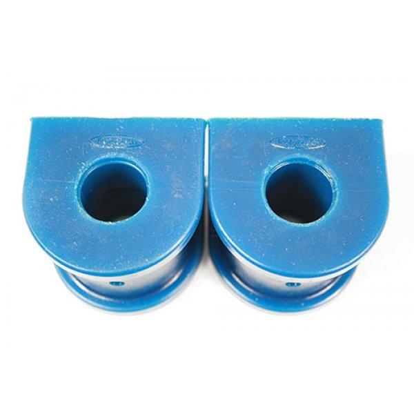 POLYBUSH FOR 25.4mm REAR HEAVY DUTY ANTI ROLL BAR - TF292